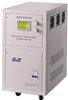 QJ6050X宁波求精直流稳压电源QJ6050X