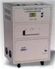 QJ60100XD宁波求精直流稳压电源QJ60100XD