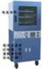 DZF系列真空干燥箱/价格西安东瑞科教实验仪器有限公司有限公司