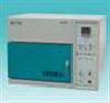 SX2-8-16液晶显示箱式电阻炉西安东瑞科教实验仪器有限公司