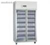PZ系列药药品冷藏箱箱西安东瑞科教实验仪器有限公司有限公司