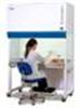 AC2-E系列新加坡生物安全柜西安东瑞科教实验仪器有限公司