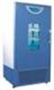 LRH-70/LRH-70F生化培养箱西安东瑞科教实验仪器有限公司