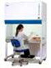 AC2-E进口生物安全柜西安东瑞科教实验仪器有限公司