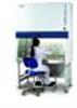 LA2-A系列进口生物安全柜西安东瑞科教实验仪器有限公司