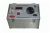 SLQ-82|500A大電流發生器