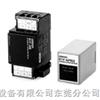 妪姆龙61F-AN/-APN2 交互运转继电器