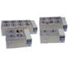 HWS系列微电脑控制电热恒温水浴锅-西安东瑞科教实验仪器有限公司有限公司