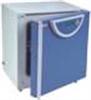 DHP-9032电热恒温培养箱西安东瑞科教实验仪器有限公司