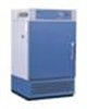 LRH-100CL低温培养箱西安东瑞科教实验仪器有限公司有限公司