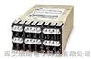 PSP500,PSP600,PSP1000,PSP15000,PSP2400Astrodyne AC-DC大功率电源供应器