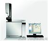 Agilent7820A气相色谱仪