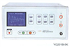 YG201B-5K上海沪光|YG201B-5K型匝间耐压测试仪