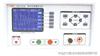 YG211B-05YG211B-05脉冲式线圈测试仪(即数字式匝间绝缘测试仪|沪光