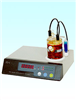 WS-3型--微量水分测定仪