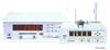 YG105AYG105A型多组线圈圈数测量仪|上海沪光