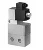 K23JD-10S/K23JD-15S/K23JD-10S1/二位三通电焊机专用电磁阀 无锡市beplay总厂
