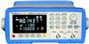 AT520SE电池内阻测试仪AT520SE交流低电阻测试仪|常州安柏