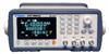 AT617AT617精密电容测试仪|常州安柏