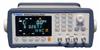AT610AT610电容测试仪|常州安柏