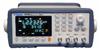 AT771AT771电感测试仪|常州安柏