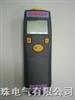 ST722 / ST723接觸/非接觸激光轉速表