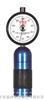 PTC-502C美国PTC指针式塑料硬度计|502C硬度计