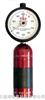 PTC-502D美国PTC指针式塑料硬度计|502D硬度计