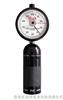 PTC-501O美国PTC指针式塑料硬度计|501O硬度计
