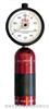 PTC-502DO美国PTC指针式塑料硬度计|502DO硬度计