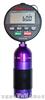 PTC-511B美国PTC数显塑料硬度计|511B硬度计
