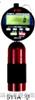 PTC-511A美国PTC数显塑料硬度计|511A硬度计