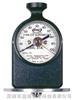 美国PTC-414CF型发泡胶硬度计|414CF硬度计