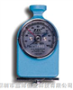 302SL硬度计|美国PTC海绵及发泡胶硬度计|302SL型硬度计