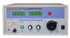AT1653AT1653脉冲式极板短路测试仪|常州安柏