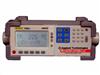 AT4340AT4340 多路温度测试仪