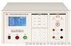 YD9882YD9882程控安规综合测试仪|常州扬子