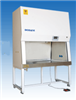 BSC-1100IIB2-X生物安全柜