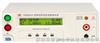 YD9850AYD9850A程控耐压绝缘测试仪|常州扬子