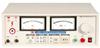 YD2666YD2666耐压绝缘测试仪|常州扬子
