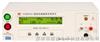YD9820AYD9820A程控绝缘电阻测试仪 常州扬子