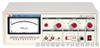 YD2682AYD2682A绝缘电阻测试仪 常州扬子