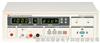 YD2683YD2683绝缘电阻测试仪 常州扬子