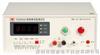 YD2683AYD2683A绝缘电阻测试仪 常州扬子