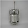 水煤浆采样器
