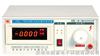 YD1940AYD1940A高压数字电压表|常州扬子