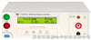 YD2040AYD2040A耐压仪校准仪|常州扬子