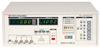 YD2612AYD2612A型电容测量仪|常州扬子