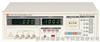YD2616CYD2616C型电容测量仪|常州扬子