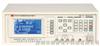 YD2617AYD2617A精密电容测量仪|常州扬子